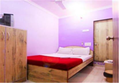 Foto di Hotel Bilal Residency