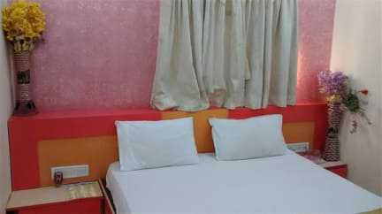 Fotos de Hotel Bilal Residency