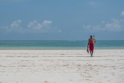 Billeder af Bidi Badu Beach Sport Hostel