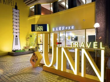 Photos of Uinn Travel Hostel