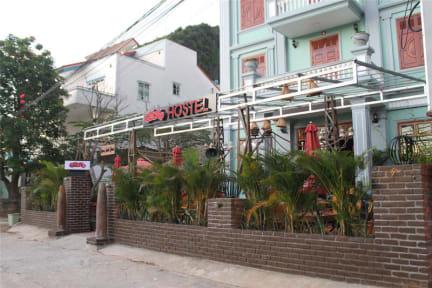 Foto's van Phong Nha Gecko Hostel
