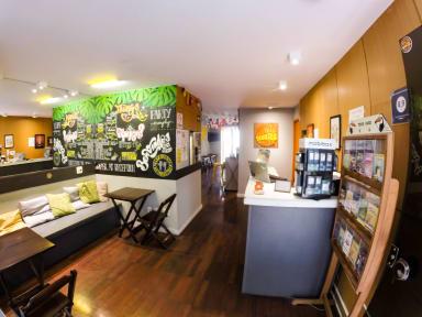 Fotos de Mojito Hostel & Suites Ipanema Rio de Janeiro