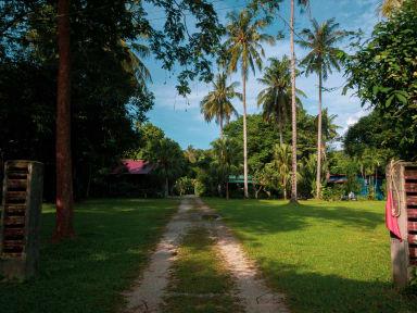 Billeder af Pondok Keladi Langkawi