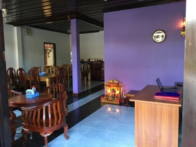 Bilder av Lakangthong 2 Friendly House