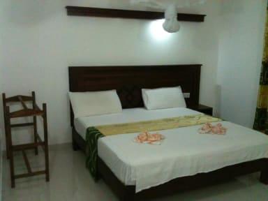 Fotos von Suwa Arana Resort & Spa