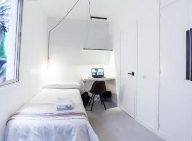 Billeder af Wunderhouse Residence -Dormrooms
