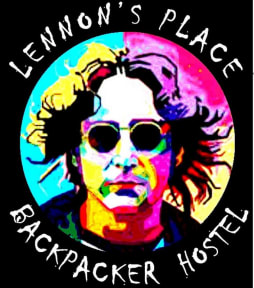 Foto di Lennon's Place Backpacker Hostel