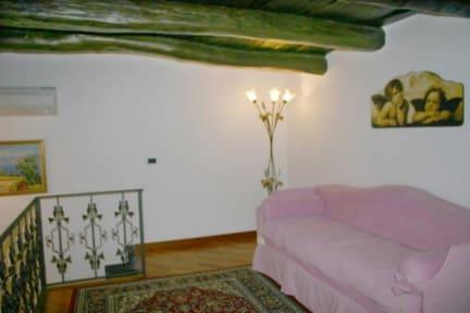 Фотографии Casa Vilù