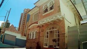 Foto di Roca Hostel Vila Mariana