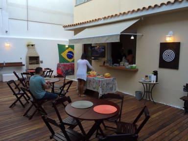 Photos of Hostel da Barra