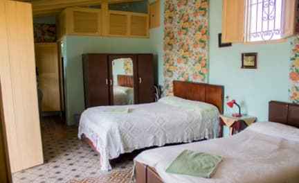 Photos of Casa Colonial Nivia
