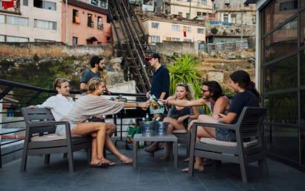 Photos of La Joya Hostel