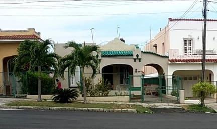 Casa Calle 49の写真