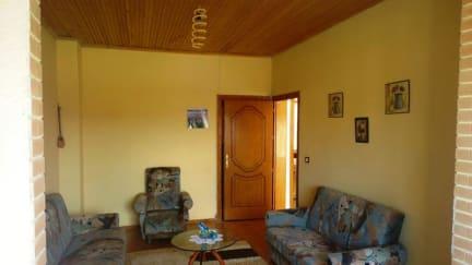 Bilder av Hostel Korca Xharshe