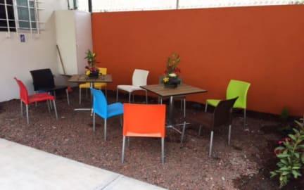 Photos of Alojamento Santiago Universedad
