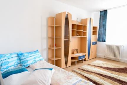 Foto's van Morning Star Apartment