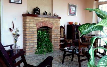 Photos de Casa El Mirador