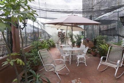 Foton av Casa Amada