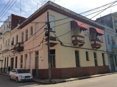 Kuvia paikasta: La Casa de Estrellas