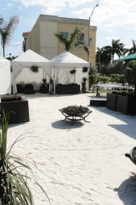 Bilder av Hollywood Beach Hostel