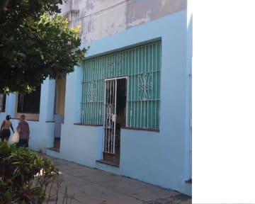 Casa Emelina tesisinden Fotoğraflar