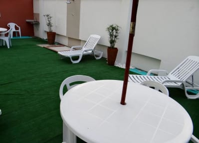 Ace Praia de Botafogo Suitesの写真