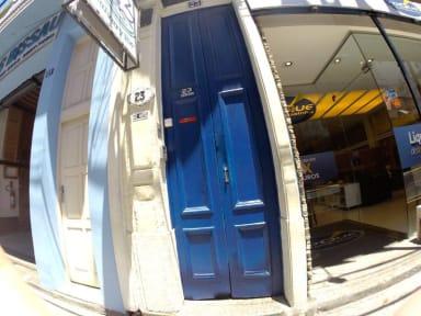 Billeder af Ace Suites Inn Rio