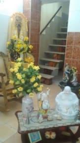 Bilder av Casa Caribeña