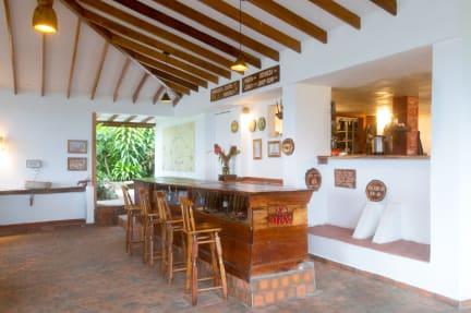 Photos of Mundo Nuevo Eco Lodge