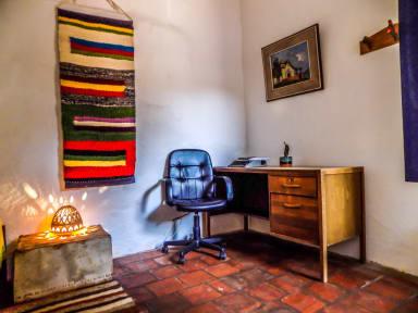 Fotos de Hostal Casa Nacuma