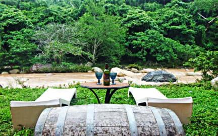 Bilder av Casa Rio Cuale