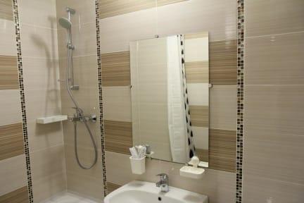 Bilder av Asti Hotel