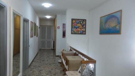 Bilder av Antica Brianza Alloggi
