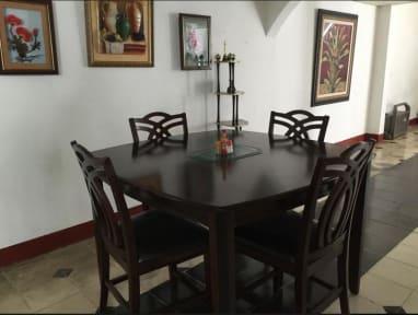 Kuvia paikasta: El Callejon Guest House