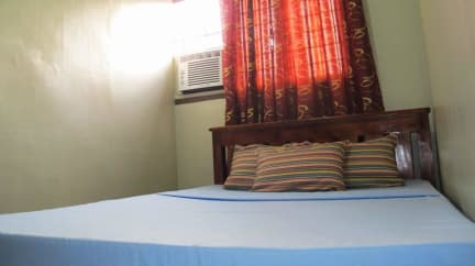 Фотографии Cebu Guesthouse Fuente Branch