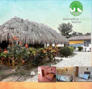 Photos of Montañita Gardens Hostal