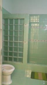Bilder av Casa Isabel