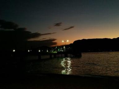 Fotos de Caxinguele