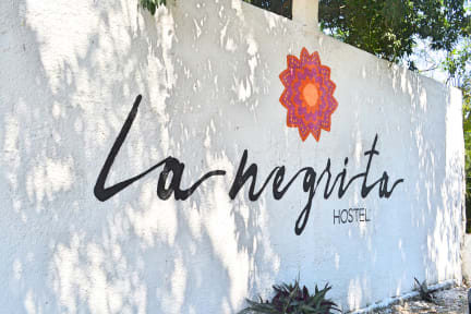 Photos of La Negrita Hostel