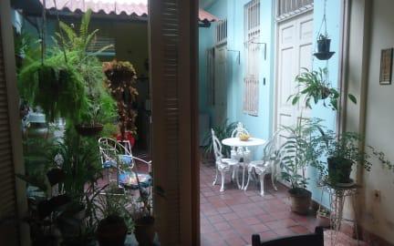 Foton av Hostal La Ceiba