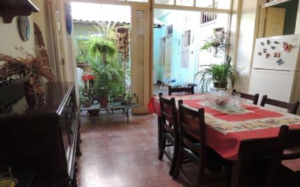 Fotos de Hostal La Ceiba