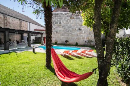 Fotos de Dona Emilia Casa de Hospedes