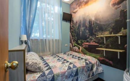 Photos of Light Dream Hostel