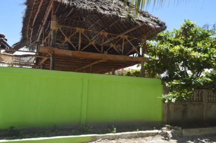 Fotos von Zanzibar Dream Lodge