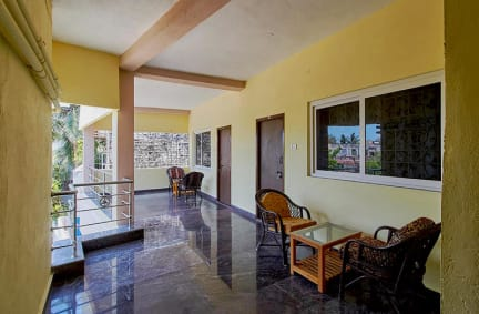 Photos of Vinodhara Guesthouse