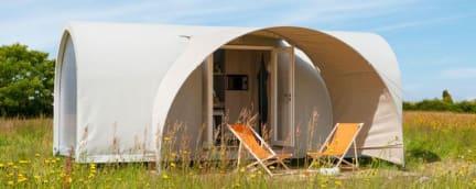 Billeder af Camping Panorama del Chianti