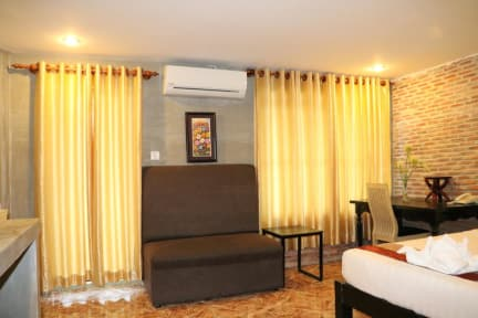Kuvia paikasta: Best Central Point Hotel