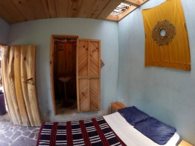 Photos of Hostel San Marcos