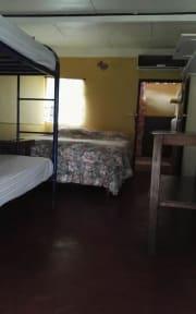 Foton av Congos Hostel
