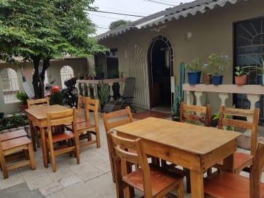 Photos of Casa Michael